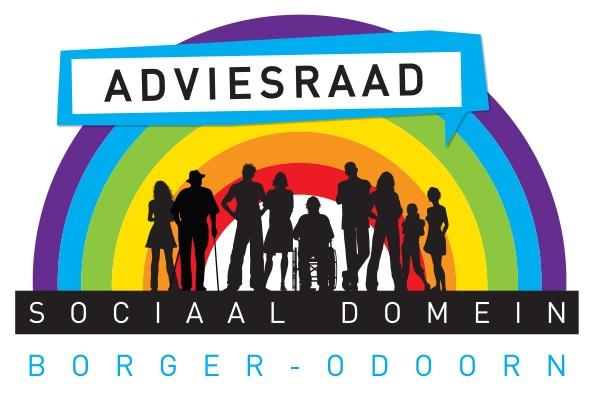 Adviesraad Sociaal Domein Borger-Odoorn